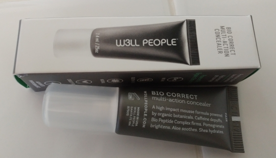 w3ll people concealer