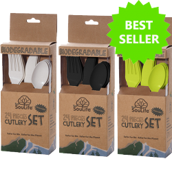 24pc_cutlery_set_-_all_3_colour_bests